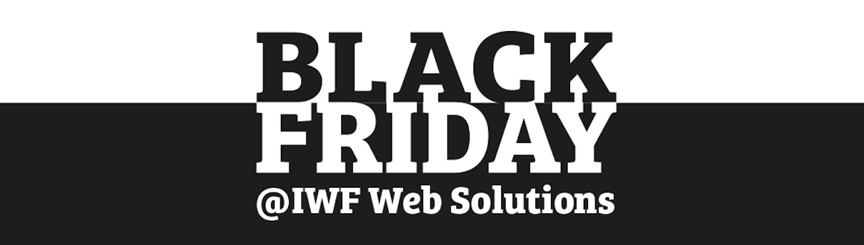 unsere angebote zum black friday iwf. Black Bedroom Furniture Sets. Home Design Ideas